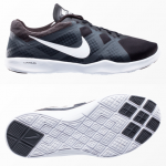 Nike Thea Best