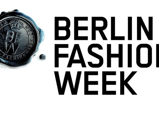 http://tommeezjerry.com/wp-content/uploads/2016/01/Berlin_Fashion_Week.jpg