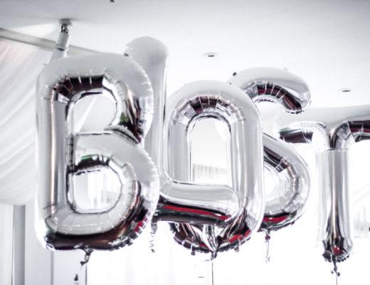 #BLOST das Bloggertreffen für Sachsens Blogger