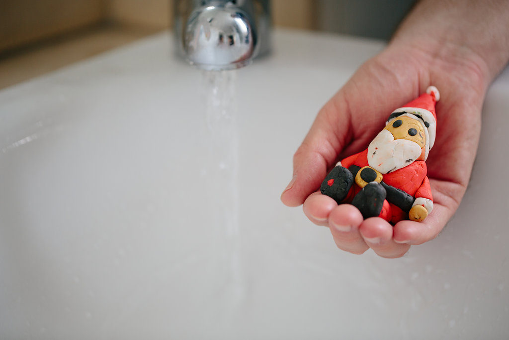products_bath_fun_father_christmas_3022